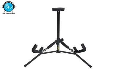 Fender® Mini Electric Stand 0991811000