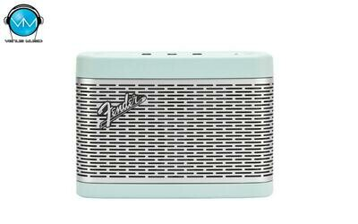 Fender Newport Speaker BT Sonic Blue 6960100072