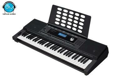 Teclado Arreglista E-X20A Roland