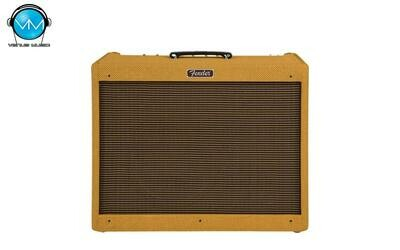 AMPLIFICADOR FENDER BLUES DELUXE™ REISSUE 120V 2232200000