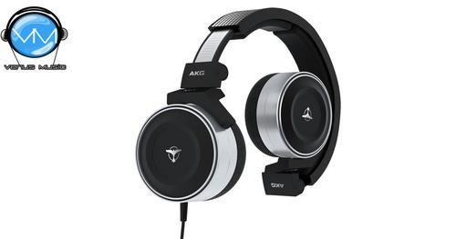 AKG K67 TIËSTO HIGH-PERFORMANCE DJ AUDÍFONOS 345078