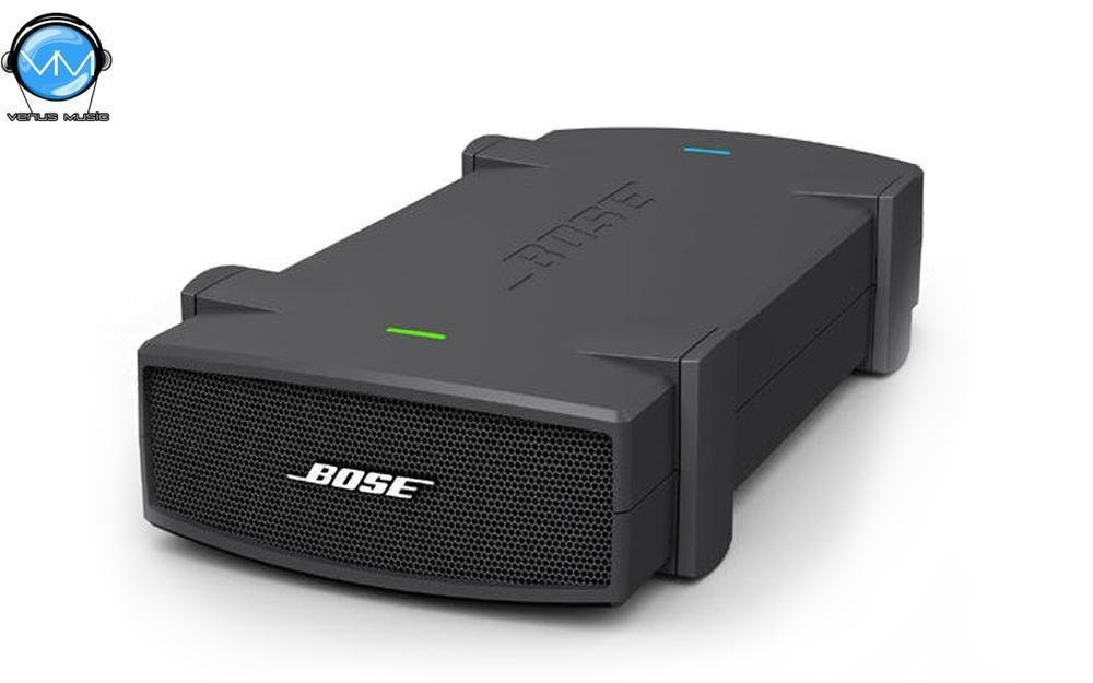 Amplificador A1 Bose