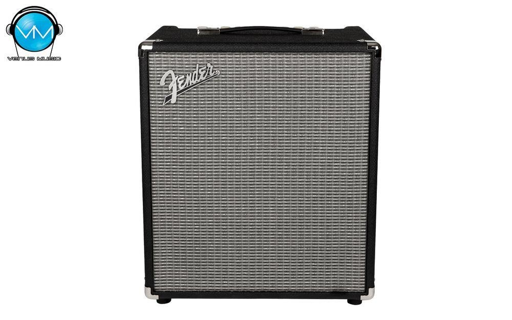 Amplificador de bajo RUMBLE V3 100 watts, 237-0400-000 809808080