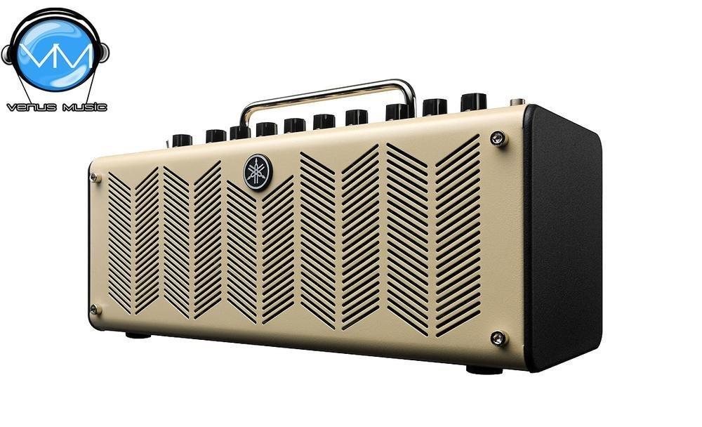 Amplificador Yamaha THR10 Guitarra 4329052