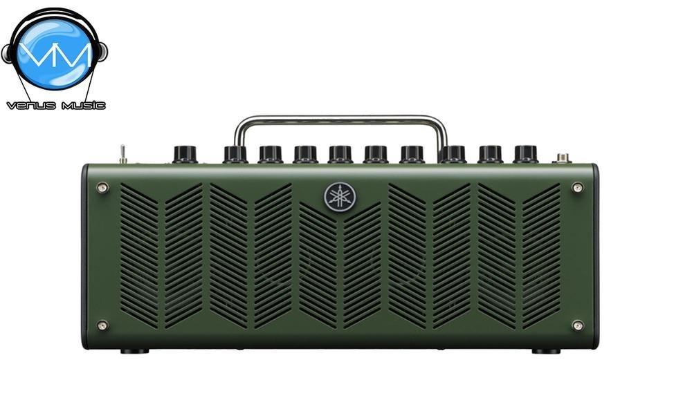 Amplificador Yamaha THR10X Guitarra 492933