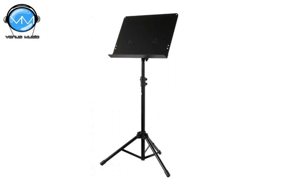 Atril de Partitura Tipo Orquesta Yamaha BS-1308 9843509