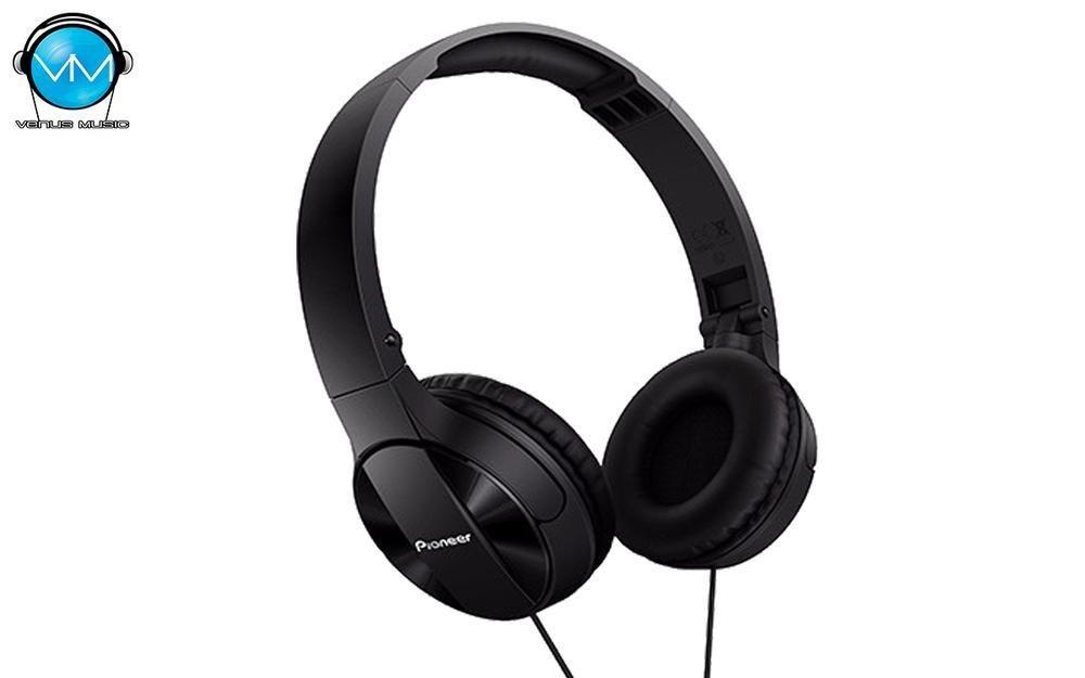 Audífonos On Ear Pioneer SEMJ-503-K 758586