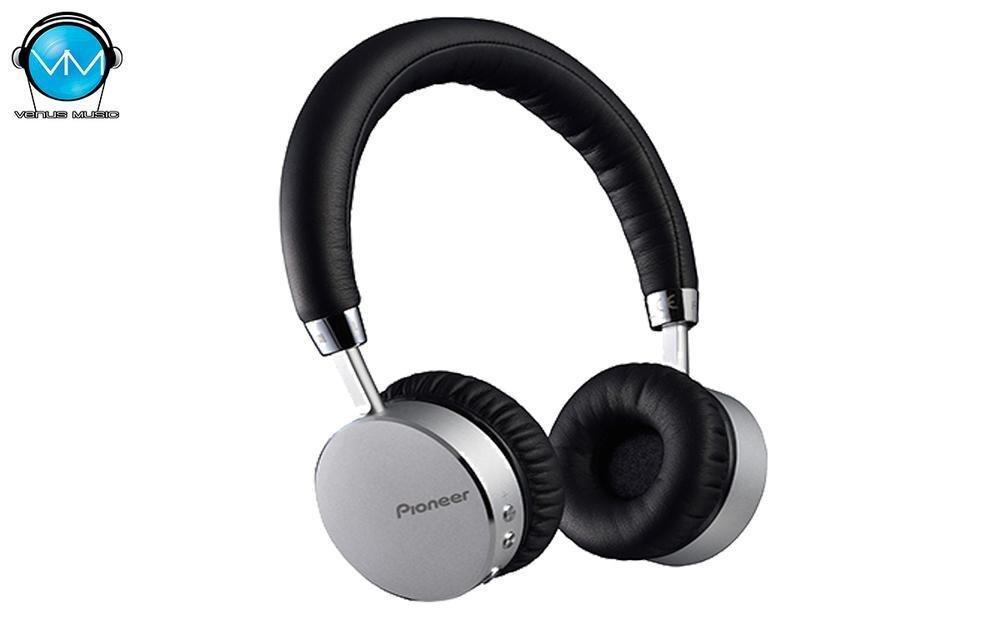 Audífonos Pioneer SE-MJ561BT-S 987979