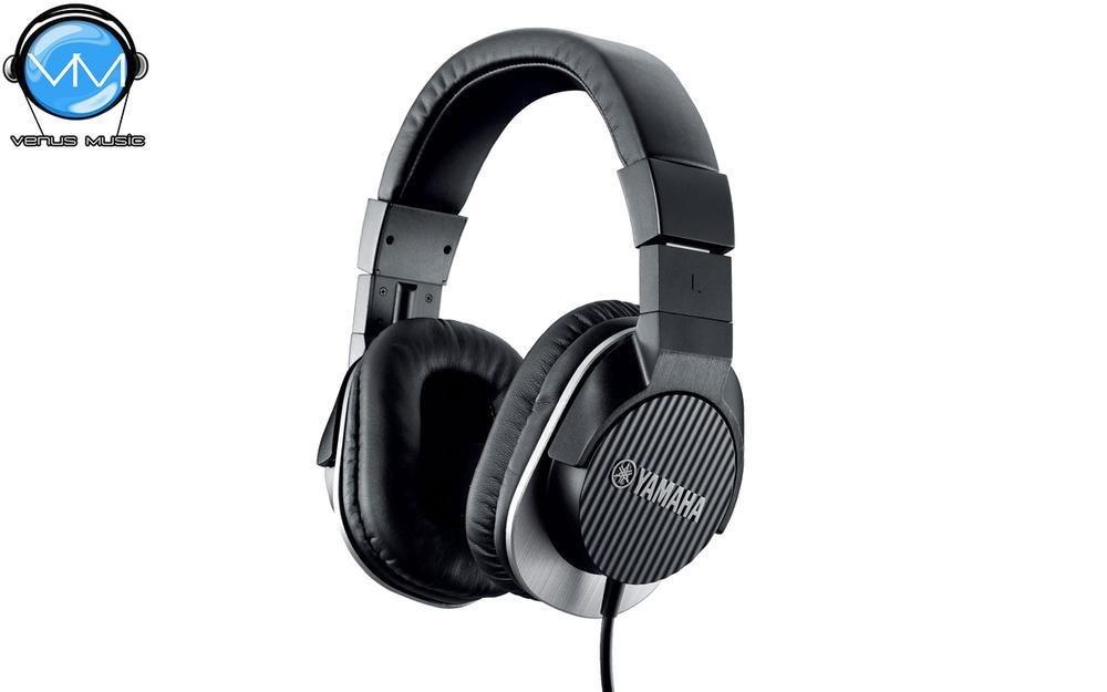 Audífonos Yamaha Stereo Monitor HPHMT220 84239