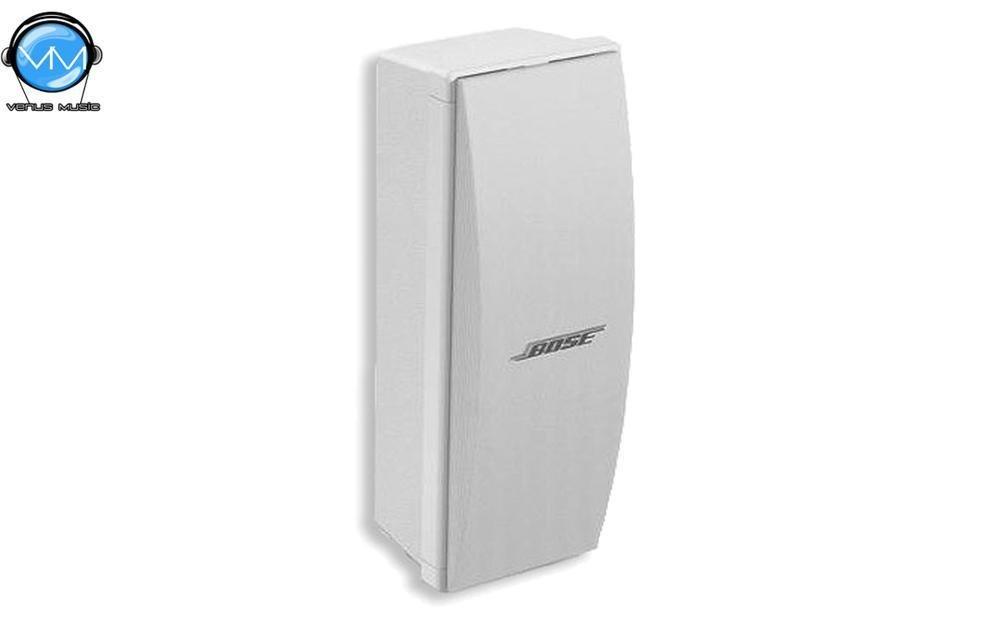 Bafle BOSE Panaray 402 Series II Blanco 89024911