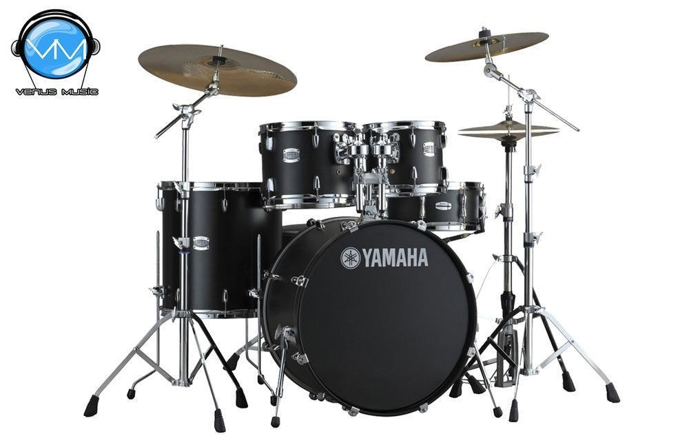 Batería Yamaha Stage Custom Birch 6 Pz.