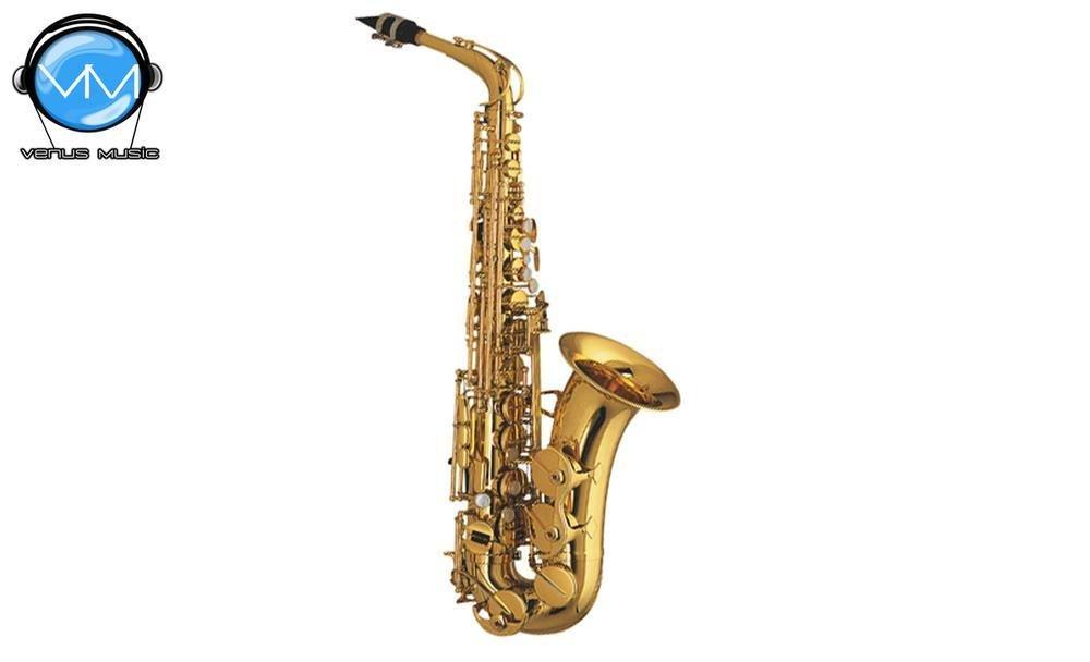 Blessing 6430L Saxofón Alto Mib 905345