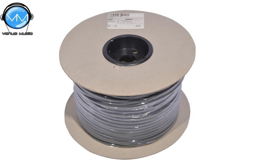 CABLE PROSOUND P/BOCINA PSC216/100MT 5239080