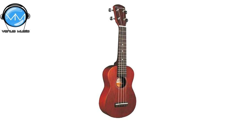 Caraya UK-13 Ukulele 89894320