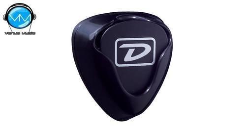 Dunlop 5006SI Porta Ergo Puas 205030