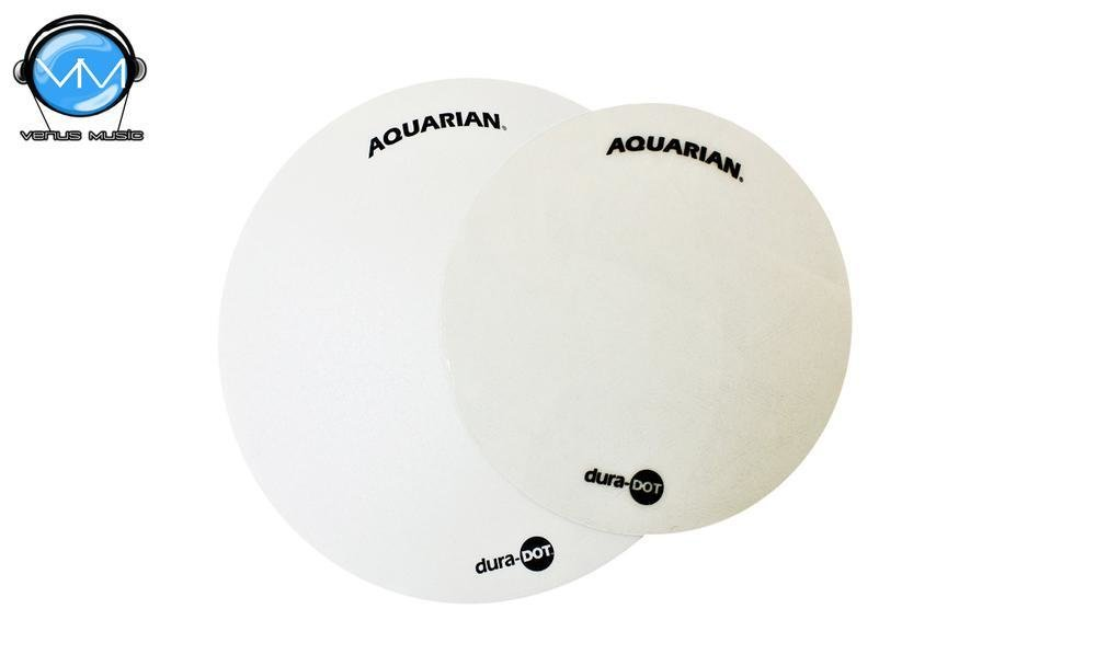 DURA DOT DO2 AQUARIAN REFUERZO CENTRAL PARA PARCHE 99999