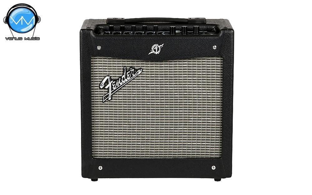 Fender Mustang I 20W Guitar Combo Amp 868969