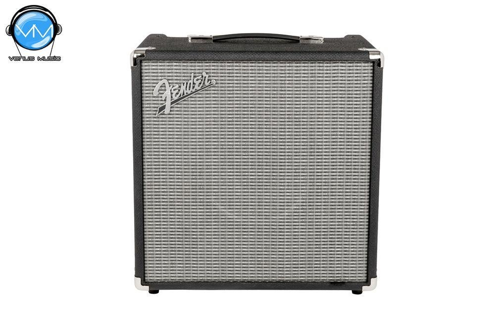 Fender Rumble 40W  Bass Combo Amp 890423