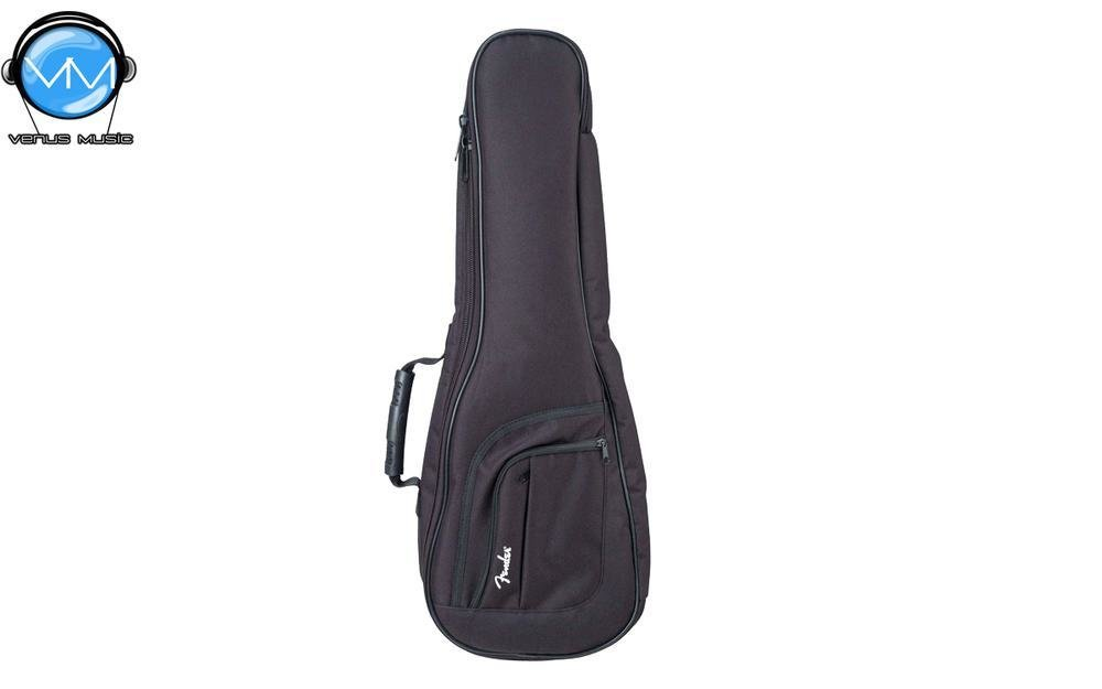FENDER URBAN CONCERT UKULELE BAG 423894