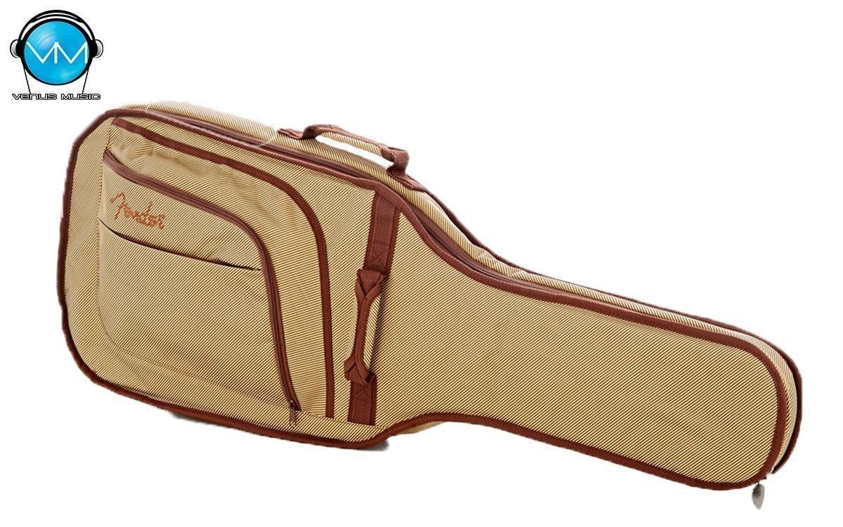 Fender Urban Series Funda de Guitarra Eléctrica 52398792
