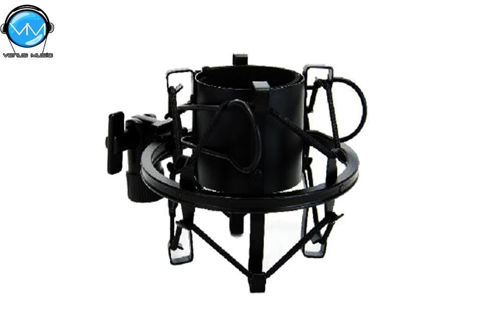 Filtro Profesional Studio metal Micrófono Condensador 94329311