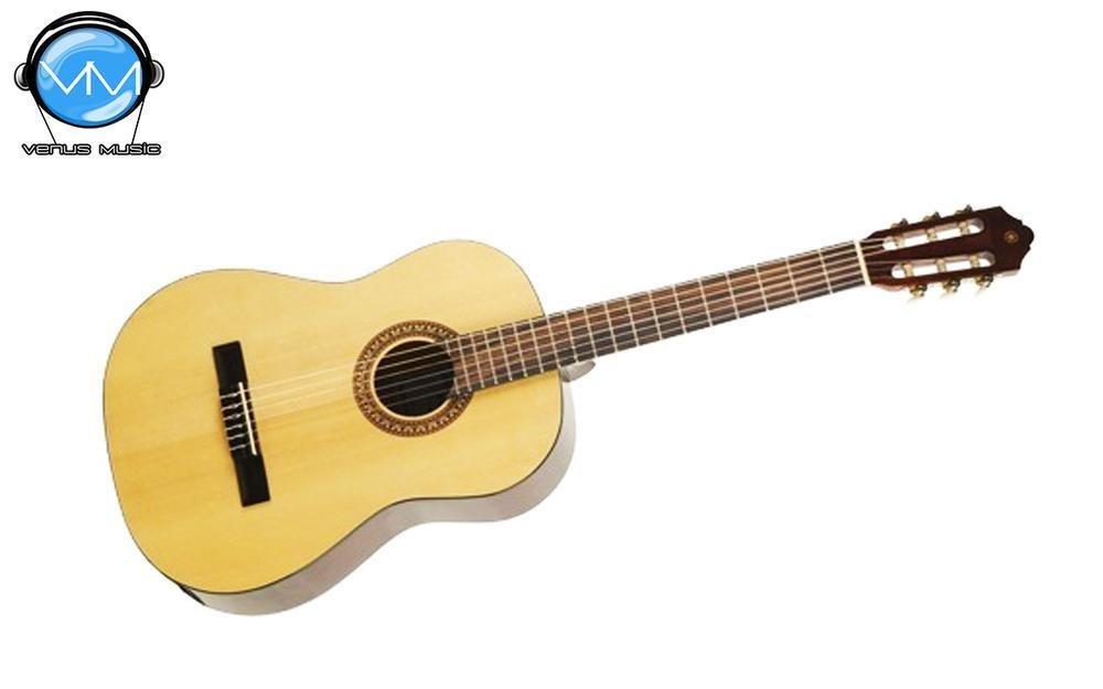 Guitarra Clásica Yamaha C45K 456932