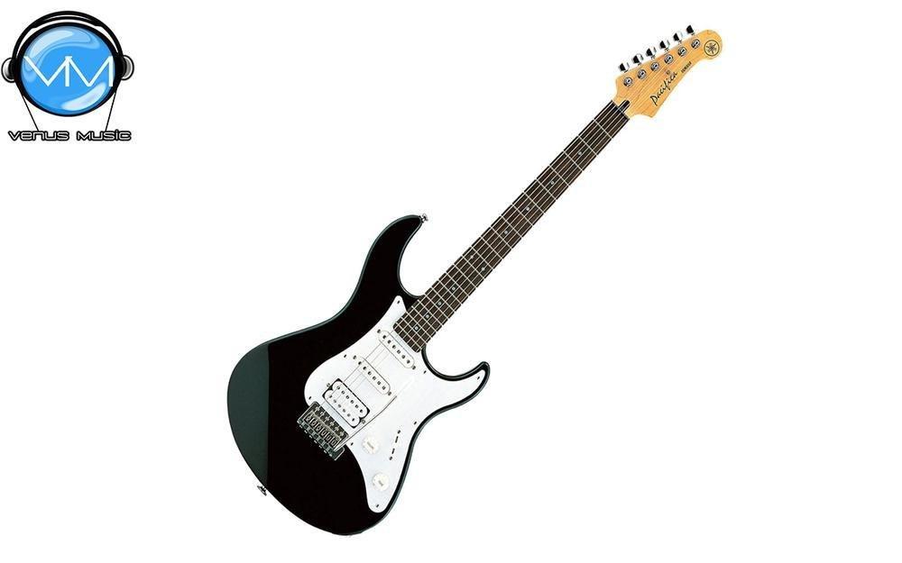 Guitarra Eléctrica Yamaha PAC112J 112303