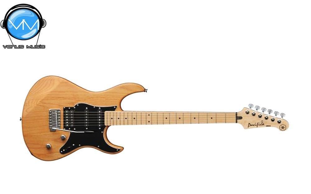 Guitarra Eléctrica Yamaha PAC112VMXYNS 112662