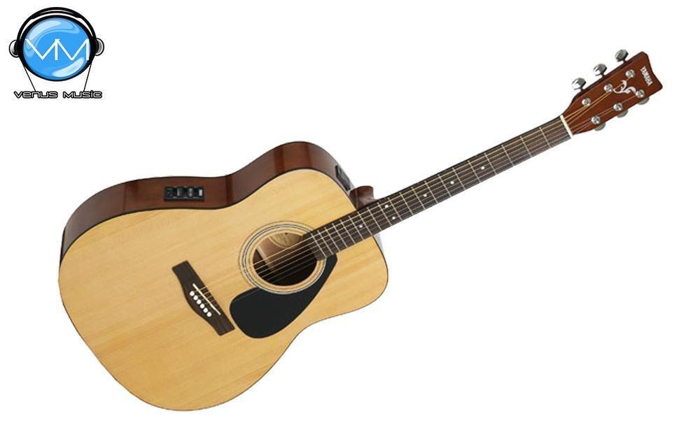 Guitarra Electroacústica Yamaha FX310A 895438