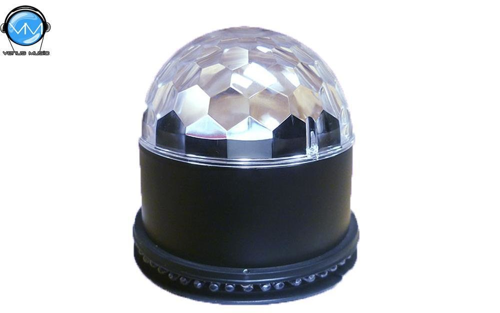 MAGIC BALL LITE-TEK 40980942