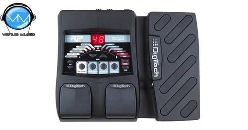 MULTIEFECTOS DIGITECH RP90 P/GUITARRA 945603