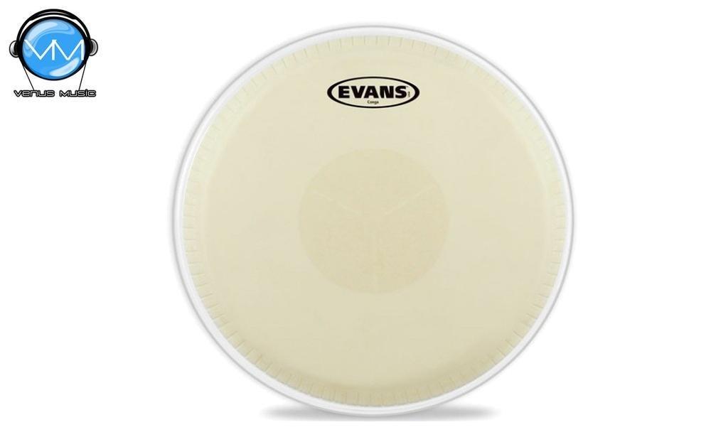 PARCHE EVANS P/CONGA EC1100 110077557