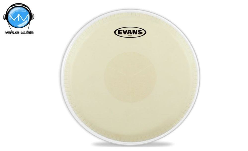 PARCHE EVANS P/CONGA EC1100