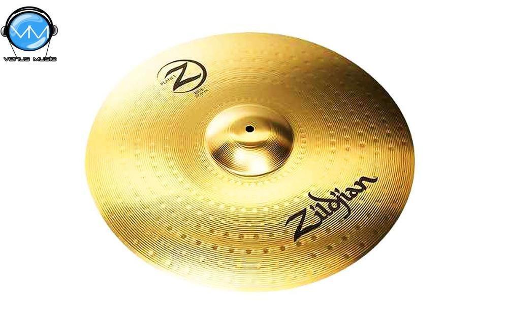 Platillo Zildjian Planet Z 20 Ride 908232