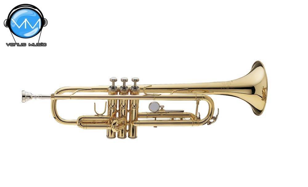 Prelude TR710 Trompeta 12580