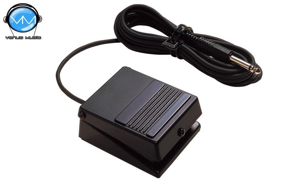 Roland DP-2 Pedal de Sostenimiento 948230