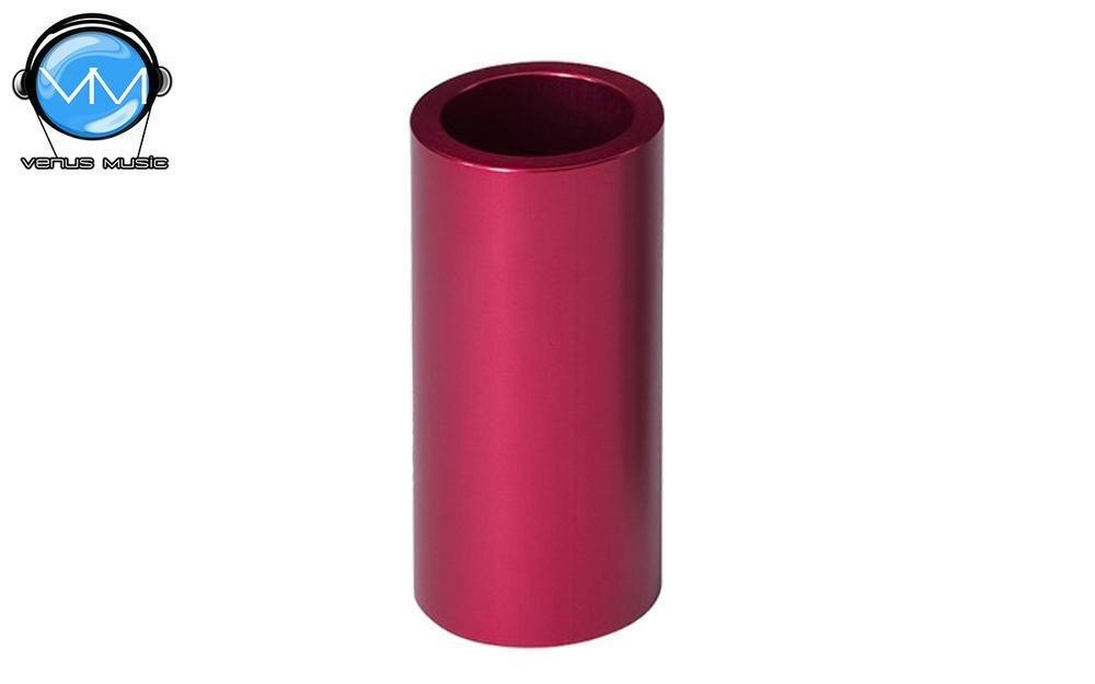 Slide Fender 0992411001 Candy Apple Red Aluminum 8420923