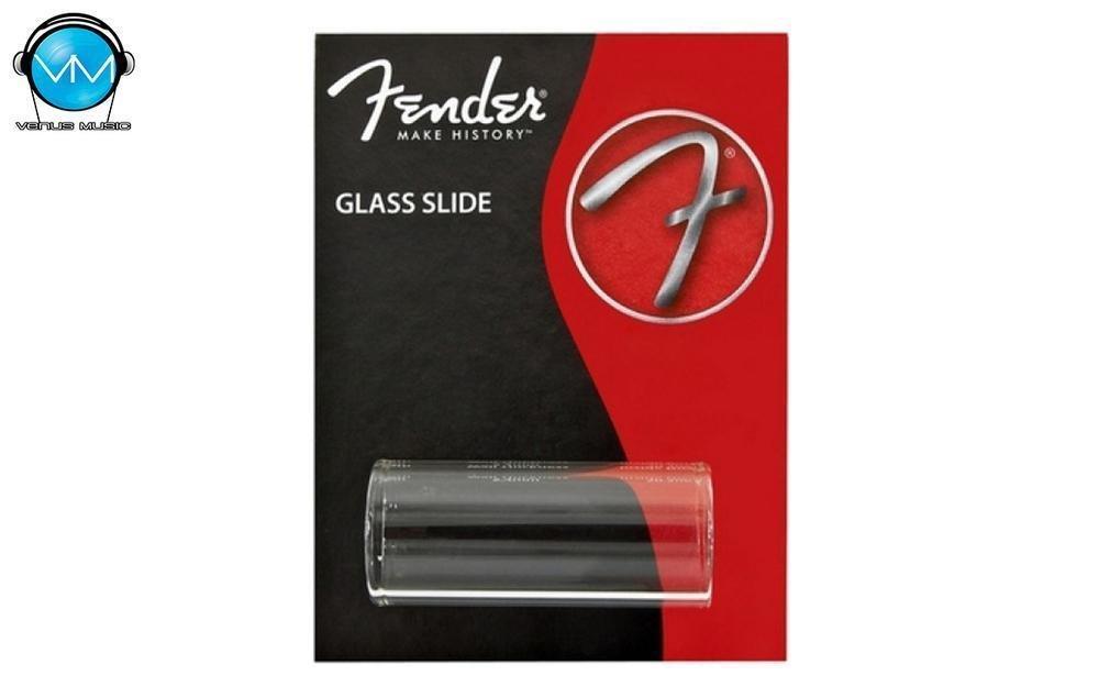 SLIDE GLASS FENDER MEDIUM FGS1