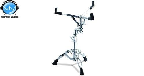 SNARE STAND MAPEX S500 854996