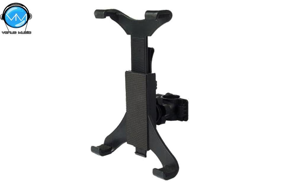 Soporte para Tablet, iPad, Google, Nexus 7, Asus pad 465667756