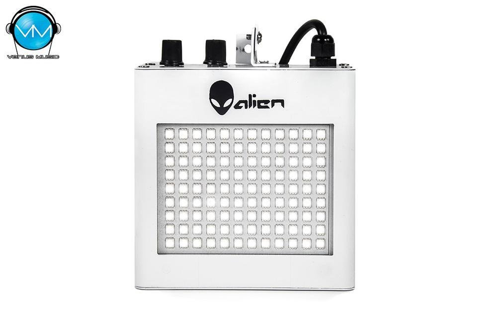 Strobe LED 55-395 Alien 890532