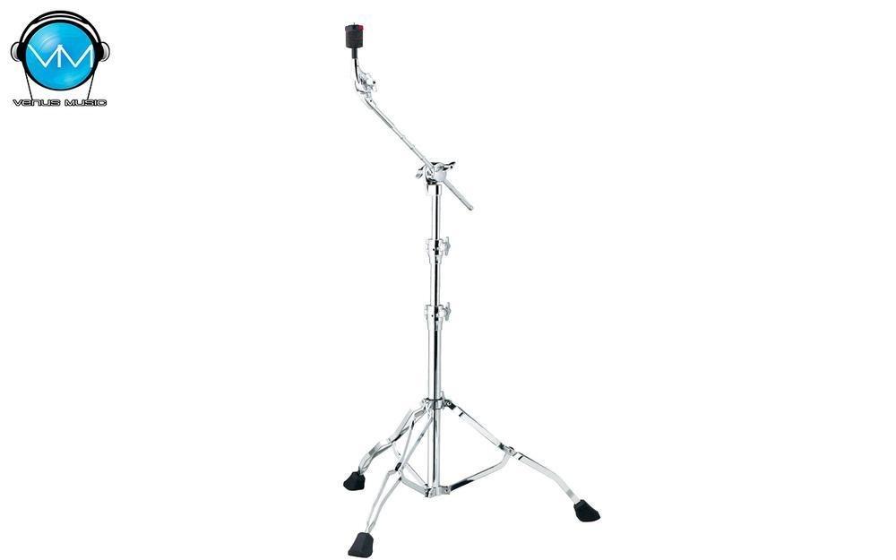 Tama HC83BW Roadpro Boom Cymbal Stand 959433