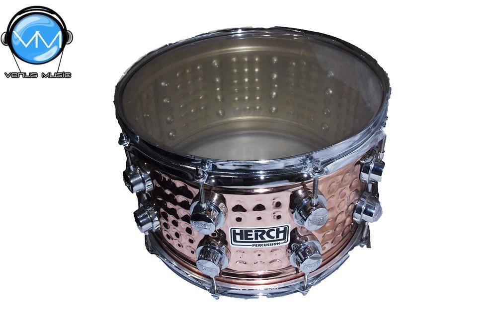 Tarola Herch 4329032