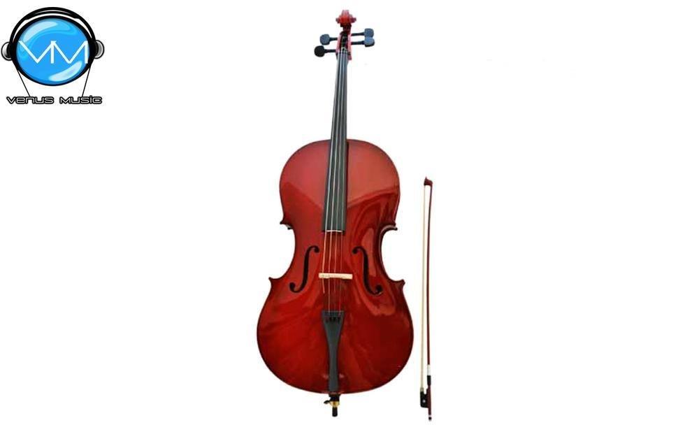 Violoncello 4/4 Bellator 954820