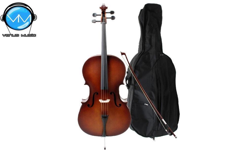 Violoncello Infinity 4/4 999645