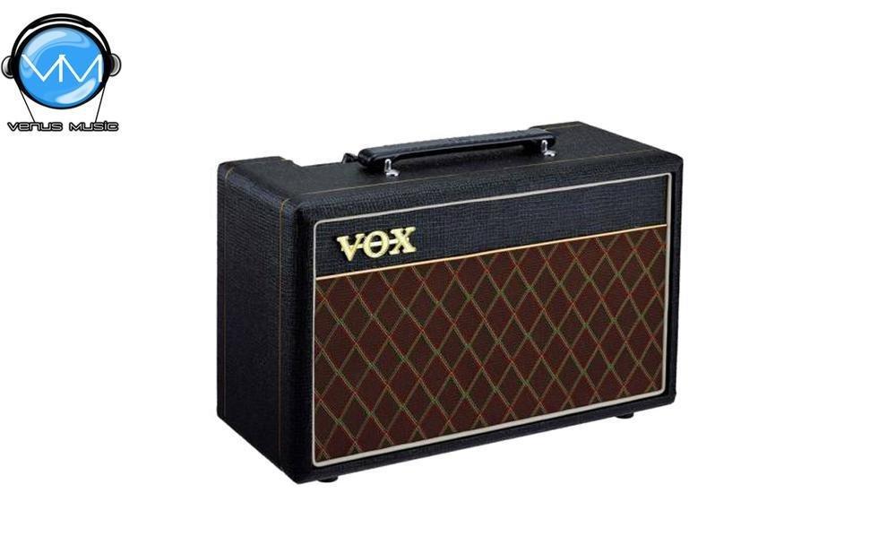 VOX PATHFINDER10 AMPLIFICADOR PARA GUITARRA 10 WATTS 45391500