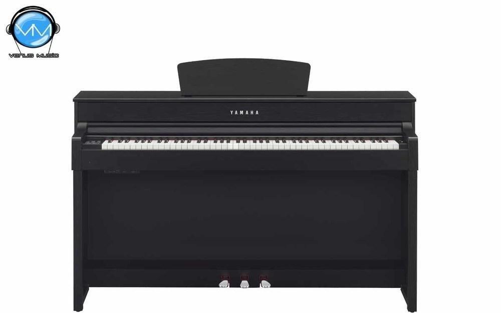 YAMAHA PIANO CLAVINOVA CLP, NEGRO MATE YDP142BSPA 972303