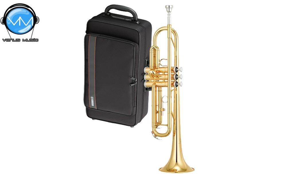 Yamaha Trompeta YTR-3335 3335964