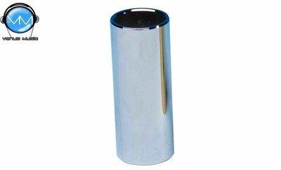 SLIDE FENDER 0992301003 1 STD MED CHROME STEEL