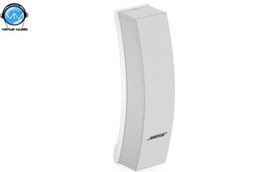 Bafle Bose 150W Panaray 502A Blanco